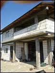 Vand casă, simnicu de sus-20140708_103150-jpg