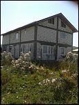 Vand casă, simnicu de sus-20140708_104011-jpg