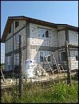 Vand casă, simnicu de sus-20140708_104128-jpg