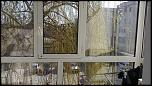 Vand apartament cu 4 camere-20150321_100527-jpg