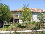 Casa Segarcea - zona centrala - teren 2000 mp-picture-015-jpg