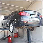 Ofer spre închiriere boxă service auto,dotată complet-83935459_153855272726265_8730833738629382144_o-jpg