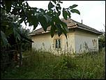 Casa caramida + 1400 mp teren in comuna APELE VII - Dolj-casa-1-mic-jpg