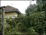 Casa caramida + 1400 mp teren in comuna APELE VII - Dolj-casa-2-mic-jpg