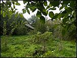 Casa caramida + 1400 mp teren in comuna APELE VII - Dolj-casa-3-mic-jpg