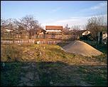 Casa Segarcea - zona centrala - teren 2000 mp-imag052-jpg