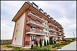 Cittadella Residence Apartament cu 3 camere 79mp DOAR 62.000-131931019_2900188963535297_4775021076595937808_o-jpg