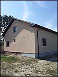 Vand casă-whatsapp-image-2020-07-30-19-12-07-2-jpeg