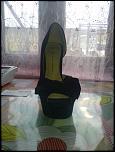 Pantofi Atmosphere-wp_003179-jpg