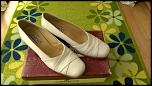 Pantofi si Sandale Dama piele-wp_20150314_13_57_21_pro-jpg