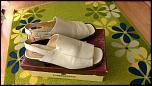 Pantofi si Sandale Dama piele-wp_20150314_13_56_27_pro-jpg