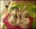 Pantofi si Sandale Dama piele-wp_20150314_13_59_54_pro-jpg