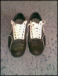Vand pantofi de club C.N.C model sport ( Costume National )-29042011-004-jpg