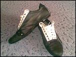 Vand pantofi de club C.N.C model sport ( Costume National )-29042011-001-jpg