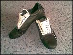 Vand pantofi de club C.N.C model sport ( Costume National )-29042011-jpg