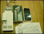 Vand Iphone 4, 16 GB+23 luni Garantie (cumparat de la Cosmote)-p1030833-jpg