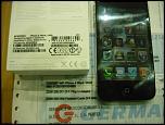 Vand Iphone 4, 16 GB+23 luni Garantie (cumparat de la Cosmote)-p1030836-jpg