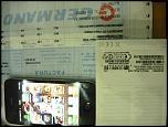 Vand Iphone 4, 16 GB+23 luni Garantie (cumparat de la Cosmote)-p1030837-jpg