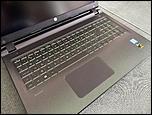 Laptop Gaming HP Pavilion 15-ak001nq, FHD IPS, i7-6700HQ, GeForce GTX 950M 4GB, 1TB, 8GB RAM-img_1506photo-jpg