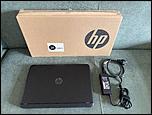 Laptop Gaming HP Pavilion 15-ak001nq, FHD IPS, i7-6700HQ, GeForce GTX 950M 4GB, 1TB, 8GB RAM-img_1495photo-jpg