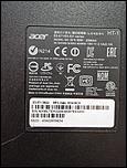 Acer E5-571-whatsapp-image-2021-08-25-13-26-12-3-jpeg