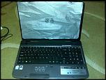 Acer Aspire 5338 la tipla  ! ---vezi poze----laptop-5-jpg