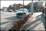 Accidente in Oltenia !-accident-05-02-2016-2-jpg