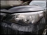POLISH AUTO, FARURI SI TRIPLE !!-faruri-bmw-e60-06-jpg