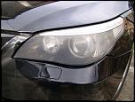 POLISH AUTO, FARURI SI TRIPLE !!-faruri-bmw-e60-05-jpg