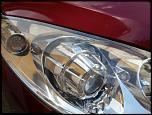 POLISH AUTO, FARURI SI TRIPLE !!-2014-05-22-15-57-10-jpg