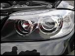 POLISH AUTO, FARURI SI TRIPLE !!-2-jpg