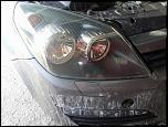 POLISH AUTO, FARURI SI TRIPLE !!-10408965_814694571951525_4873683756839012256_n-jpg