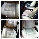 Curatare Tapiterie Auto - Solutii Profesionale – Lucrari Profesionale !!-13015166_1099822786735495_2449673401121439639_n-jpg