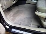 Curatare Tapiterie Auto - Solutii Profesionale – Lucrari Profesionale !!-11230104_993747474009694_1336916153466116109_n-jpg