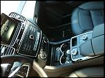 Curatare Tapiterie Auto - Solutii Profesionale – Lucrari Profesionale !!-13566973_1155801437804296_2059366382758300450_n-jpg