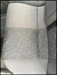Curatare Tapiterie Auto - Solutii Profesionale – Lucrari Profesionale !!-13933201_1069714863116160_1593388309_n-jpg