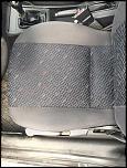 Curatare Tapiterie Auto - Solutii Profesionale – Lucrari Profesionale !!-13933269_1069714819782831_60283430_n-jpg