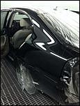 Vopsitorie Tinichigerie Auto-Moto CRAIOVA-147446415_8_644x461_vopsitorie-tinichigerie-reparatii-bandouri-elemente-de-plastic-jpg