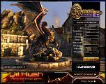 3Dmark 2005/2003/2006/Vantage-unigine-jpg