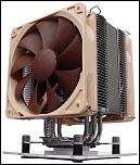 Air Cooling Gallery-a_noctua_nh_u12p_se1366_quiet_cpu-cooler_lg_lite_pic-jpg