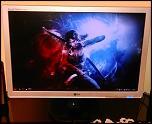 Monitor LG FLATRON W2042S 20''-lg_w2042s2-jpg
