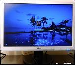 Monitor LG FLATRON W2042S 20''-lg2-jpg