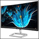 Monitor LED Philips 23.6 inch Curbat 4 ms Negru FreeSync 75Hz (nou/garantie PcGarage)-236-inch-curbat-4-ms-negru-freesync-0dfc4de06bce5a401827140c34b76817-jpg
