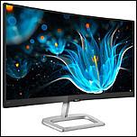 Monitor LED Philips 23.6 inch Curbat 4 ms Negru FreeSync 75Hz (nou/garantie PcGarage)-236-inch-curbat-4-ms-negru-freesync-3ad3fa73260fa02f3ef7c0cda750b45d-jpg