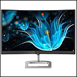 Monitor LED Philips 23.6 inch Curbat 4 ms Negru FreeSync 75Hz (nou/garantie PcGarage)-236-inch-curbat-4-ms-negru-freesync-43d97b43a84d8f8847ee33a2b5919ec4-jpg