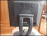 "Monitor DELL de 17"" - 80 lei-whatsapp-image-2021-04-04-11-56-54-1-jpeg"