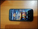 Motorola Moto G 1st edition-28310234_10210563834027224_833946765_o-jpg