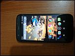 Motorola Moto G 1st edition-28217964_10210563832227179_1602510042_o-jpg