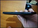 Motorola Moto G 1st edition-28311884_10210563832187178_2121158514_o-jpg
