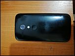 Motorola Moto G 1st edition-28312557_10210563832027174_880191309_o-jpg